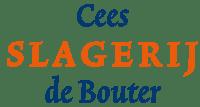 Scharrelslagerij Cees de Bouter